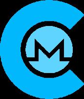 门罗币Monero(XMR)钱包下载