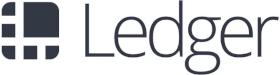 ledger logo